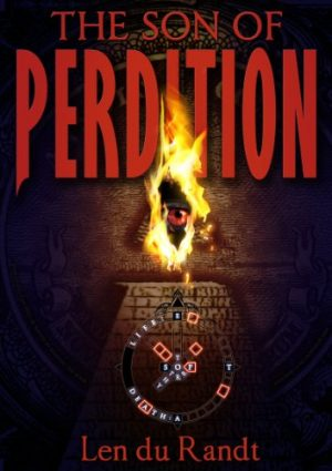 Son of Perdition, Len Du Randt