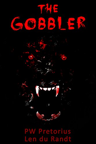 Read the Gobbler for FREE